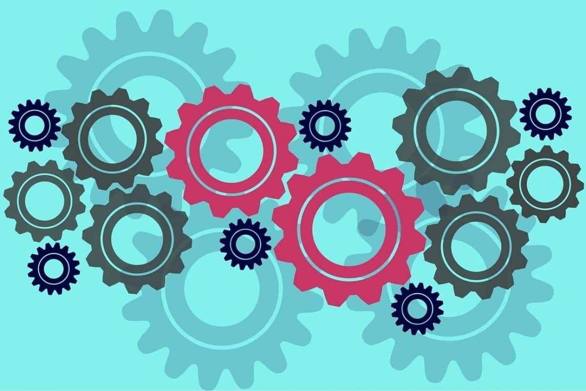 marketing automation: comunicazione indiferenziale addio!