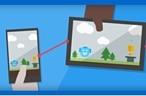 crea-app-di-successo-coinvolgi-nei-giochi-5