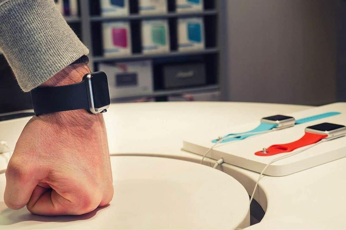 L'era della Wearable Technology