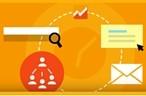 """come creare la tua app: Quali canali di marketing portano gli """"utenti di valore"""""""