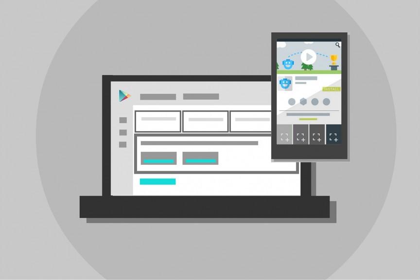creare la tua app di successo: i dieci consigli padroneggiare la Google Play Developer Console