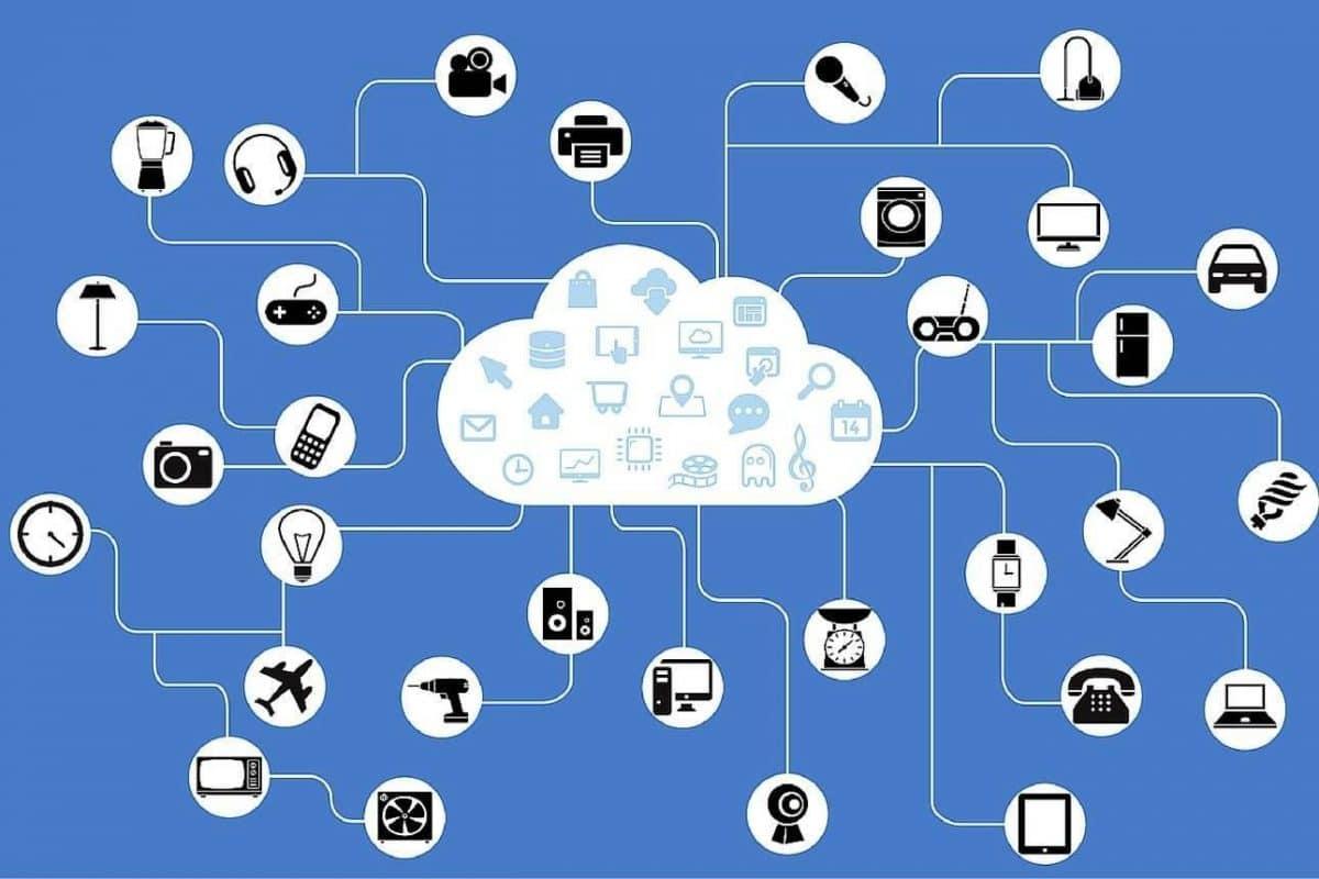IoT e la customer experience