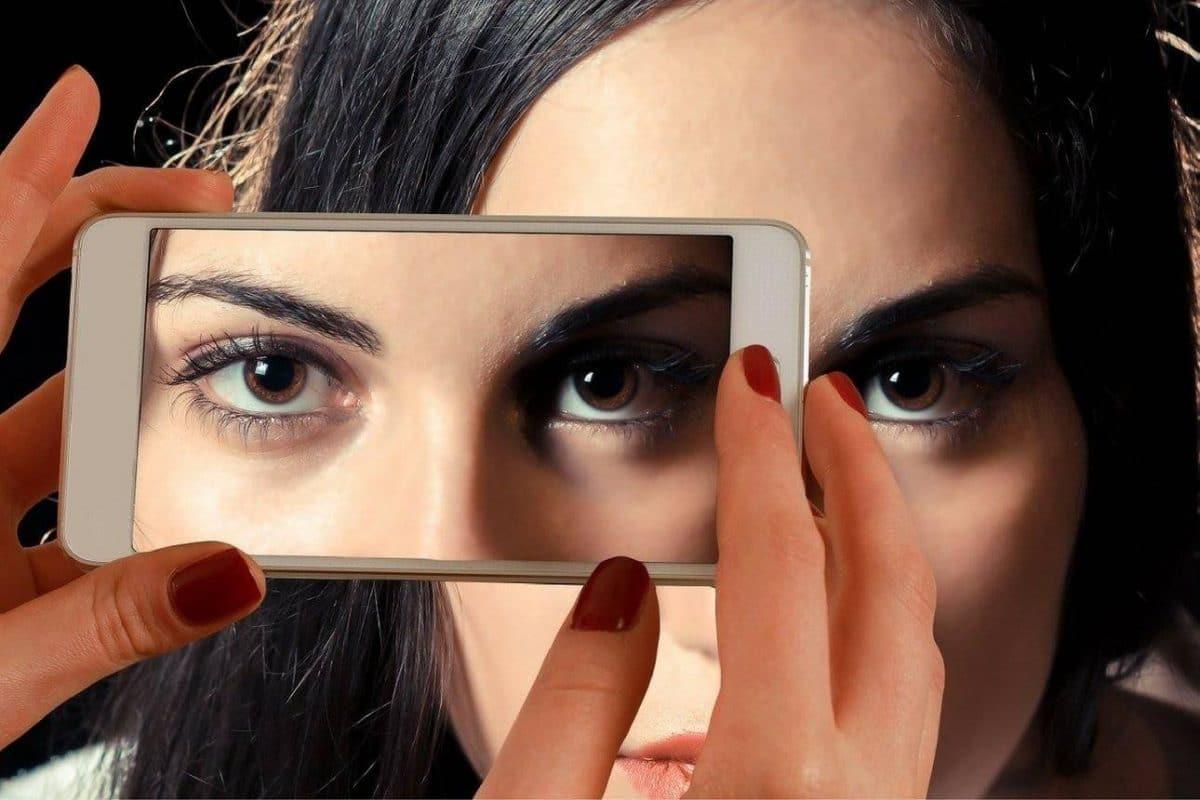 Focus on: Marketing Technology