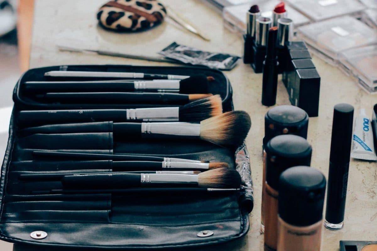 Una questione di beauty business