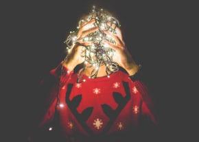Natale nel Dettaglio 2016