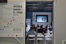 Shoes Marketing: trasforma, diventa autore e attua una strategia Social
