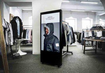 Retail Trend 2018_2