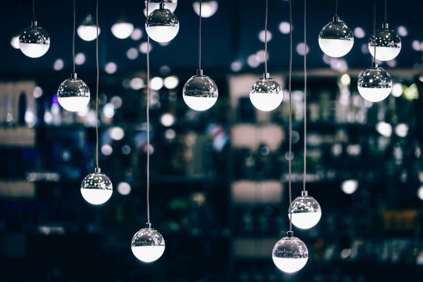 KPI retail a Natale