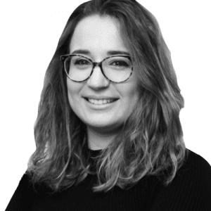 Stella Boscariol