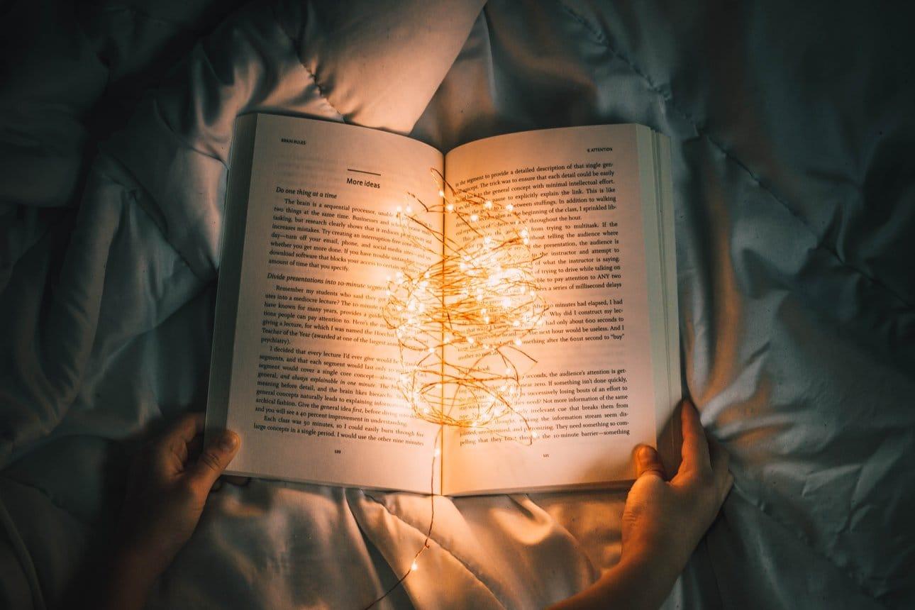 L'arte persuasiva della Narrazione: come fare Storytelling Aziendale?