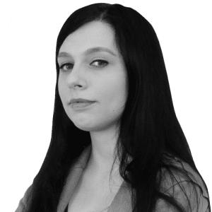 Giulia Menegaldo