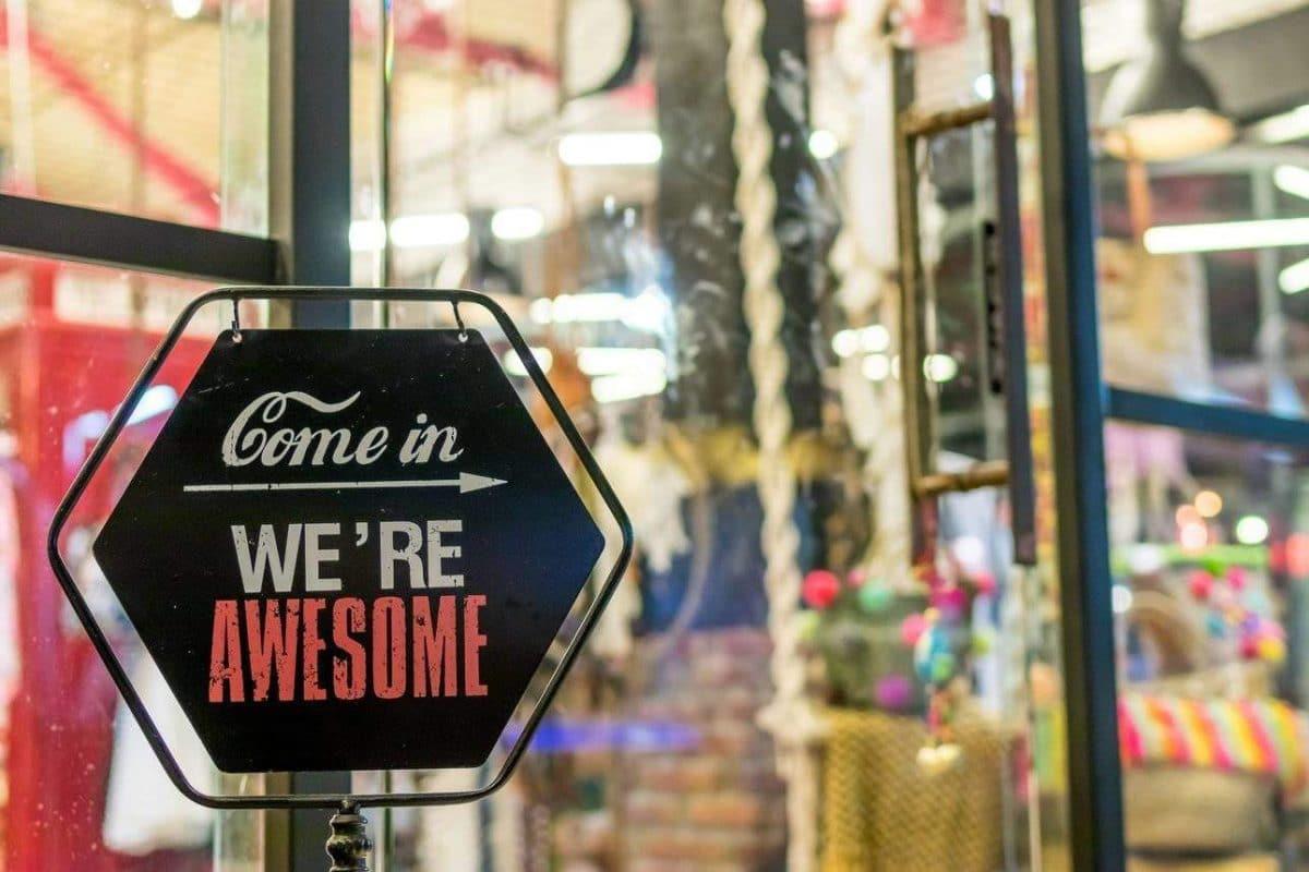 Strategia Omnichannel, il futuro del retail