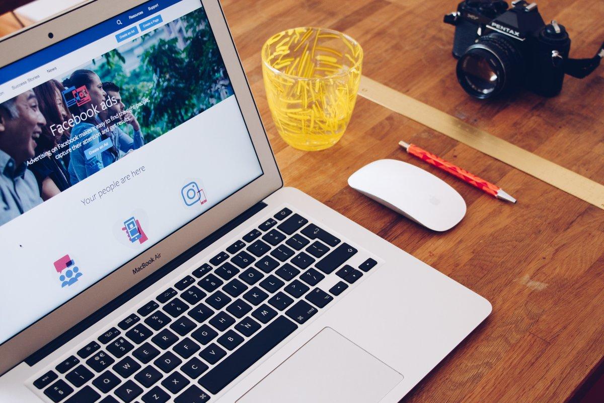 Pubblicità Facebook: raggiungi i tuoi obiettivi con le campagne giuste