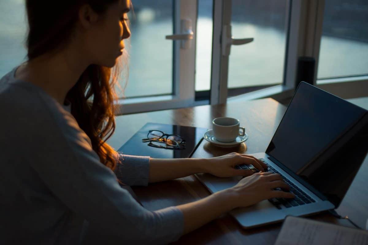 Articolo ottimizzato seo: l'importanza delle Keyword nel Blog aziendale
