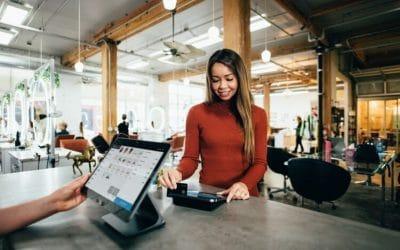 Come fidelizzare i clienti in negozio in modo digitale