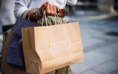 Il customer journey: come costruire il viaggio che conduce all'acquisto
