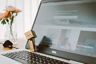 ecommerce online